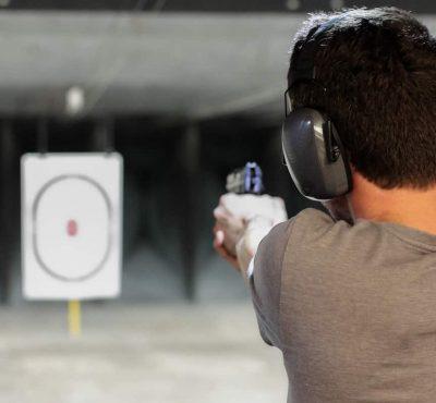 ccw-practice-indoor-range